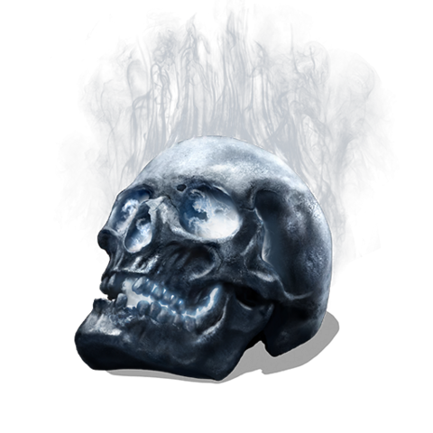 File:Alluring Skull (DSIII).png
