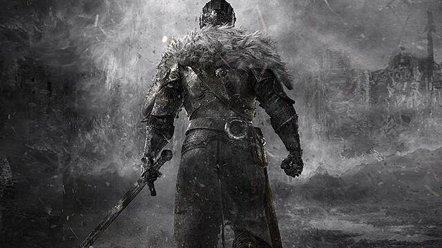 File:Faraam Warrior II.jpg