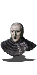 File:Manikin Mask.png