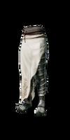 Monastery Skirt