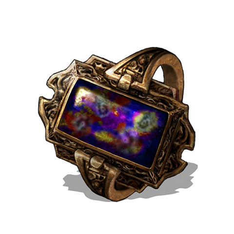 File:Speckled Stoneplate Ring (DSIII).png