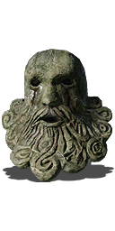 File:Pharros Mask.png