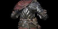 Alva Armor (Dark Souls III)