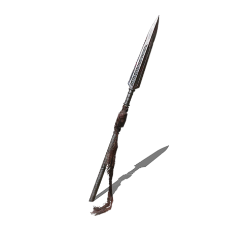 File:Lothric Knight Long Spear.png