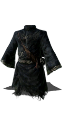 File:Black Hollow Mage Robe.png
