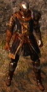 File:Elite Knight Set II.png