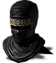 File:Shadow Mask.png