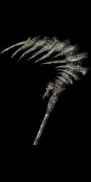 File:Bone Scythe.png