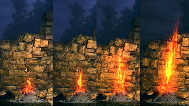 File:Bonfire Kindle stages.png