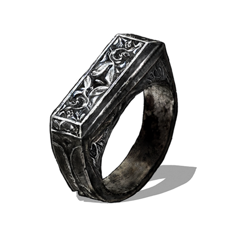 File:Knight Slayer's Ring.png