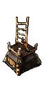 File:Ladder Miniature.png