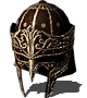 File:Mask of Velka.png