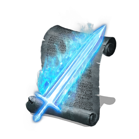 File:Soul Greatsword (DSIII).png