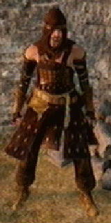 File:Brigand Set.png