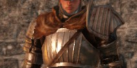 Knight Set (Dark Souls II)