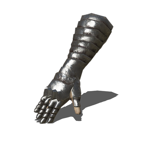 File:Silver Knight Gauntlets (DSIII).png