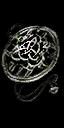 File:Dark souls silver talisman.png