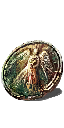File:Rusted Coin.png