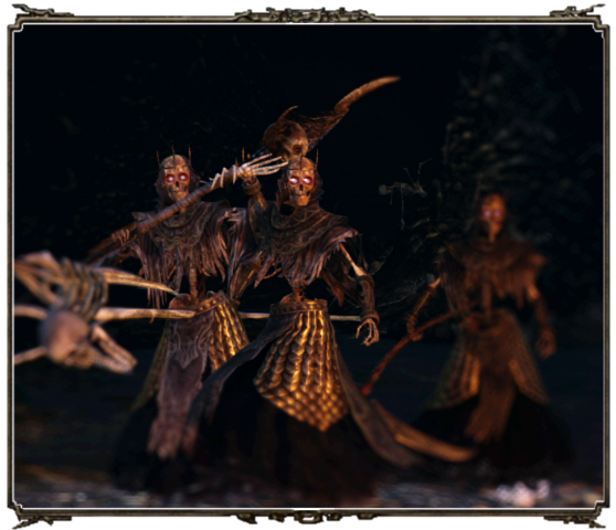 File:Skeleton lords all 3.png