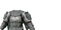 Throne Watcher Armor