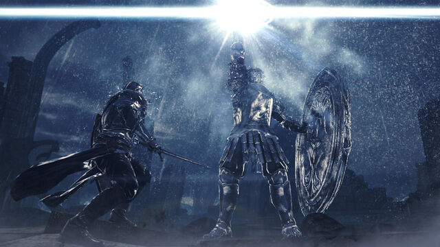 File:Dark-Souls-2-Mirror-Knight-Boss-Fight-Gets-Leaked-Gameplay-Videos-370249-2.jpg