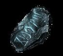 Titanite Scale