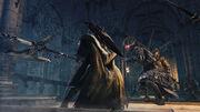 Dark Souls 2 13929115163446