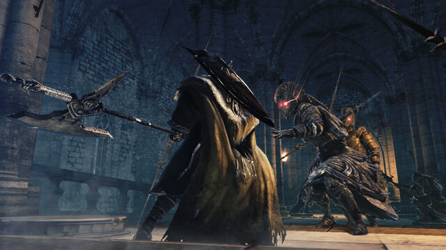 File:Dark Souls 2 13929115163446.jpg