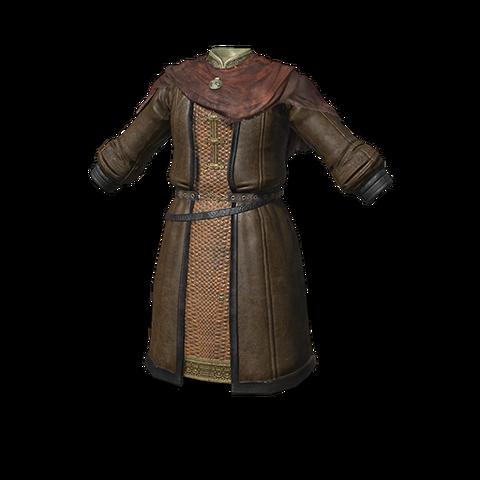 File:Old Sorcerer Coat.png
