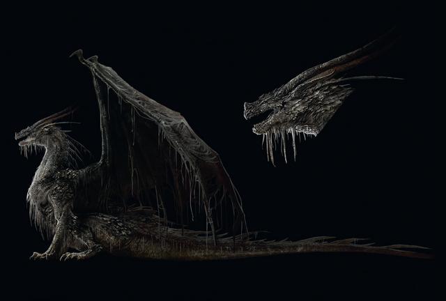 File:Ancient Dragon Concept.png
