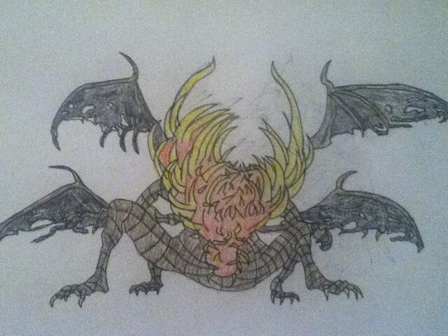 File:Gaping Dragon sketch.jpg