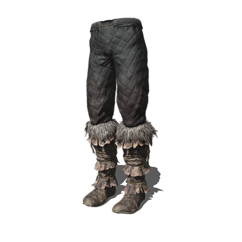 File:Northern Trousers.png