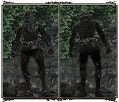 File:Royal swordsman.jpg