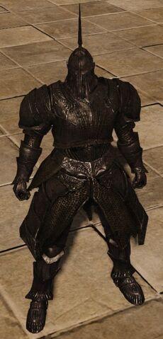 File:Сет Драконьего стража.jpg