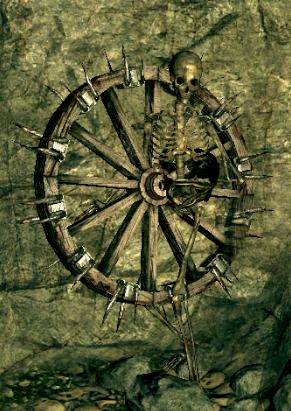 File:Bonewheel skeleton2.jpg