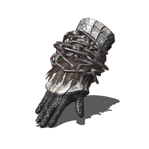 File:Havel's Gauntlets (DSIII).png