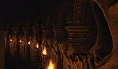 File:Undead Crypt.png