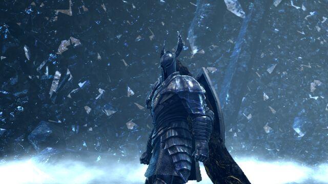 File:Badass silver knight.jpg