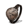 Hornet Ring (DSIII)