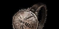Hornet Ring (Dark Souls III)