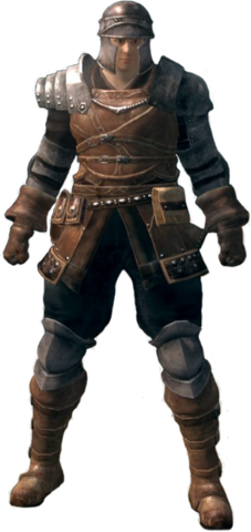 File:Warrior Set.png