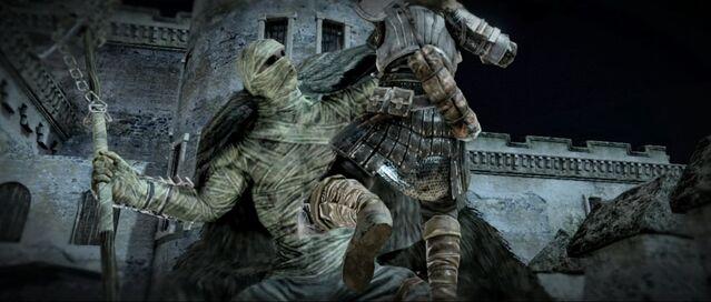 File:2419098-mummy.jpg