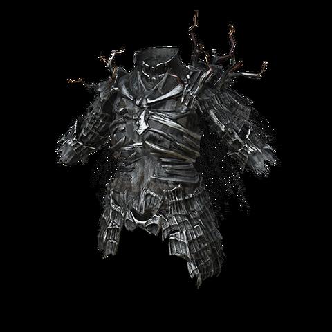 File:Dark Armor (DSIII).png