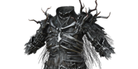 Dark Armor (Dark Souls III)