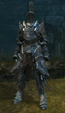 File:Havel's set male.png