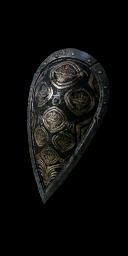 File:Dragonrider Greatshield.png