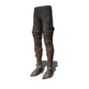 Sorcerer Trousers (DSIII)