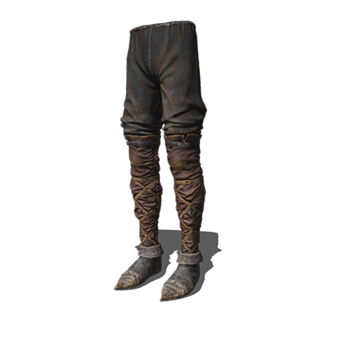 File:Sorcerer Trousers (DSIII).png