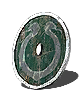 File:Caduceus round shield.png