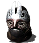 File:Mask of the Mother.png